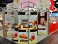Unser Stand an der Kölnmesse