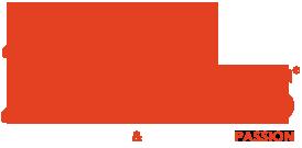 2beans-logo