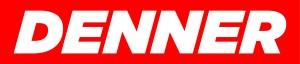 Denner Logo