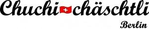 Logo Chuchichäschtli Berlin