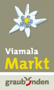 viamala_logo_cmyk-page-001